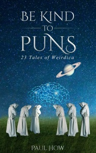 Be kind to puns 625x1000