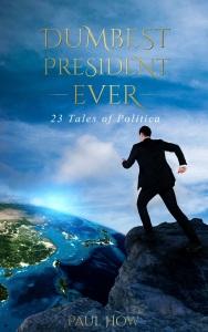Dumbest President Ever 625x1000