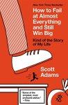 scott-adams-how-to-fail