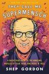 shep-gordon-supermensch