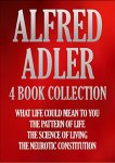 alfred-adler-collection