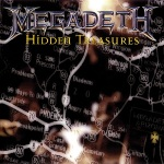 hidden-treasures-megadeth