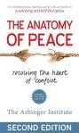 arbinger institute - anatomy of peace