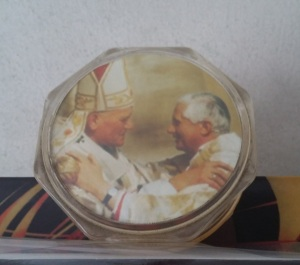 2020-06-05 two popes